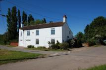 5 bed Character Property to rent in Scrane End, Freiston...