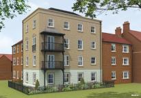 new Apartment for sale in Plot 39, Riverside...