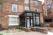 2 bed new Apartment for sale in PILGRIM HOUSE...