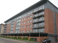 2 bedroom Flat to rent in Thorter Loan