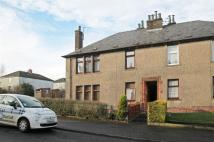 2 bedroom Flat in Haywood Place, Dundee