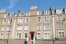 4 bed Flat in Hawkhill