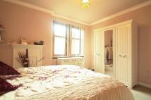 Flat to rent in Abbotsford Place, Dundee