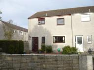 Terraced home to rent in Ravensby Road...