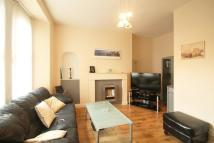 1 bedroom Flat to rent in Eden Street, Dundee