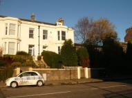 2 bedroom Flat in (Ground Floor) Perth...