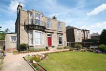 Flat to rent in Drummond Street, Dundee
