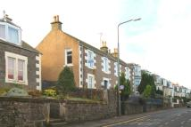 2 bedroom Flat in Albert Street, Tayport