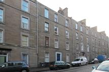 2 bedroom Flat in Rosefield Street Dundee...