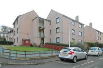 2 bedroom Flat to rent in Seacraig Court