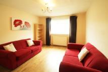 1 bed Flat to rent in Aboyne Avenue, Dundee...