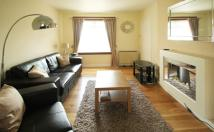 property to rent in Pentland Avenue, Dundee
