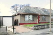 2 bedroom semi detached home in Ancrum Drive, Dundee...
