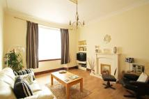 property to rent in Brook Street, Monifieth Dundee