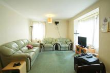 Flat to rent in Shepherds Loan, Dundee