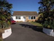 Bungalow for sale in Pawlett