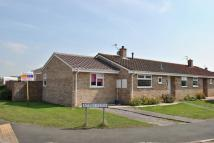 4 bedroom Bungalow in Atyeo Close...