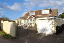 3 bed Detached property for sale in South Road, Brean...
