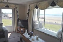property for sale in Poplar Rd, Burnham-On-Sea, Somerset. TA8 2HD