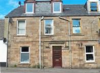 Flat for sale in Dell Road, Campbeltown