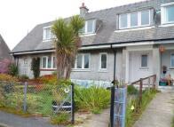 2 bedroom Terraced property for sale in Port Ellen, Isle of Islay