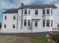 3 bedroom Detached property for sale in Burnside Lodge...