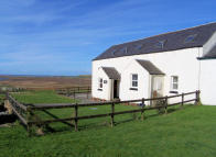 3 bedroom semi detached house for sale in Stable Cottage...