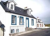 Portnahaven Terraced property for sale