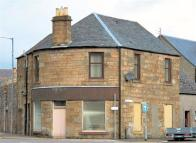 2 bedroom home for sale in 124 Longrow, Campbeltown