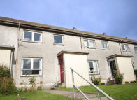 Terraced house for sale in 21 Dewar Avenue...
