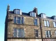 3 bedroom Flat for sale in Longrow, Campbeltown...