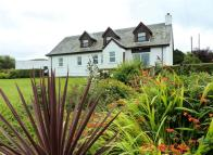 Detached home for sale in Port Askaig...