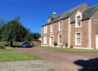 Ground Flat for sale in Flat 2, 5 Bellmhor Court...