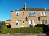 Flat for sale in 39 Smith Drive...