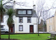 Ground Flat for sale in 2 Kilkerran Road...