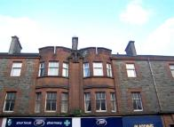 Flat for sale in Longrow South...