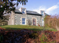 2 bedroom Flat in Ardencreena...