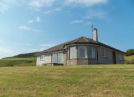 Bell na Mara Detached Bungalow for sale