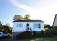 2 bedroom Detached home for sale in Firbank...