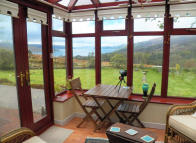 4 bedroom Detached property for sale in Furnace, by Inveraray