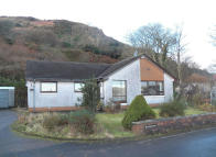 Detached Bungalow in Rockieburn...