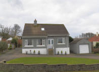 3 bed Detached property in Arran View...