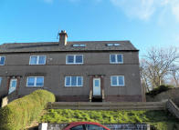 Ground Flat for sale in 13 Drumore Gardens...