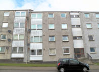 Flat for sale in 11C High Street...