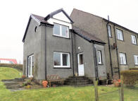 3 bed semi detached home for sale in 25 Mansefield Road...