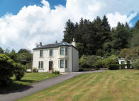 4 bed Villa for sale in Dunalasdair...
