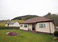 Detached Bungalow for sale in Westwood,  Kilmartin...