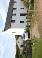 2 bed semi detached home for sale in Seaview,  Carraig Fhada...