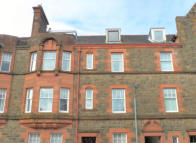 Flat in 8B Barochan Place...