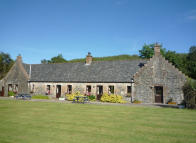 Detached property in Barmore Farm, Tarbert